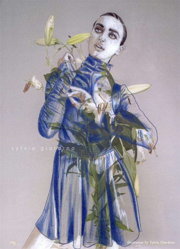 Sylvio Giardina
