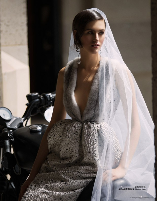 Athena Wedding Dress 31 Perfect Athena Wilson AthenaWilson AthenaWilson