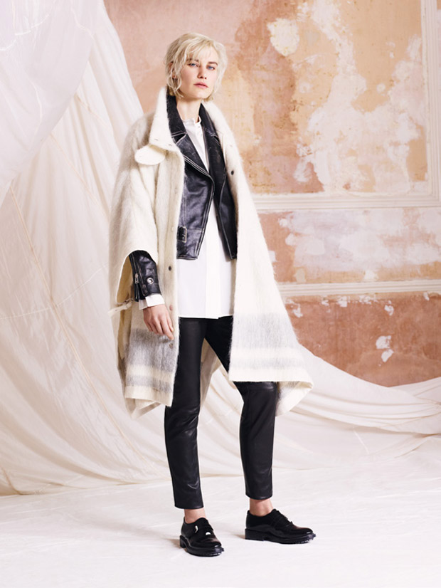 Belstaff Womenswear