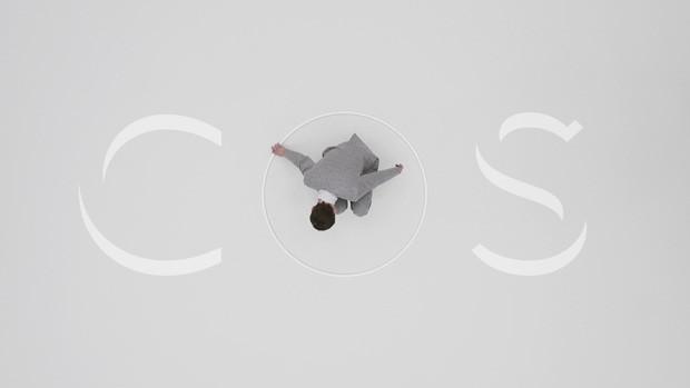 COSFILM-00