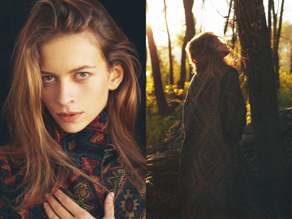 Malgorzata Mikolajczak Nude Photos 20
