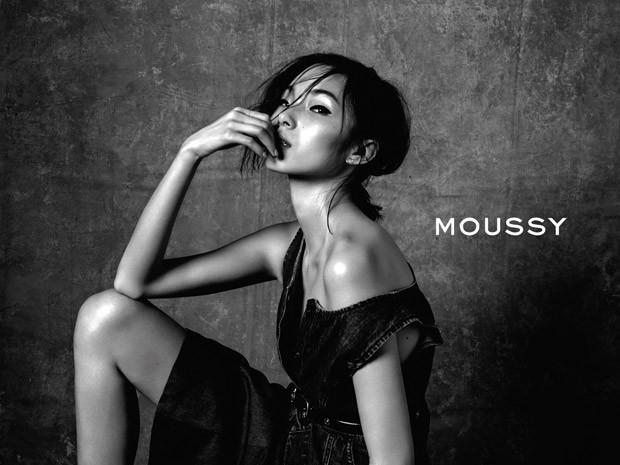 MoussyFW15