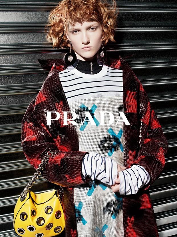 PRADA-R-03