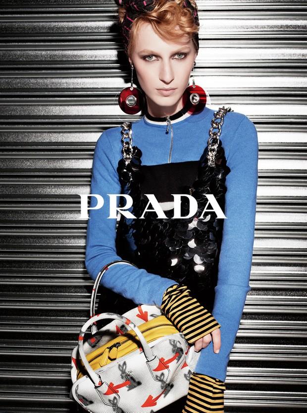 PRADA-R-05