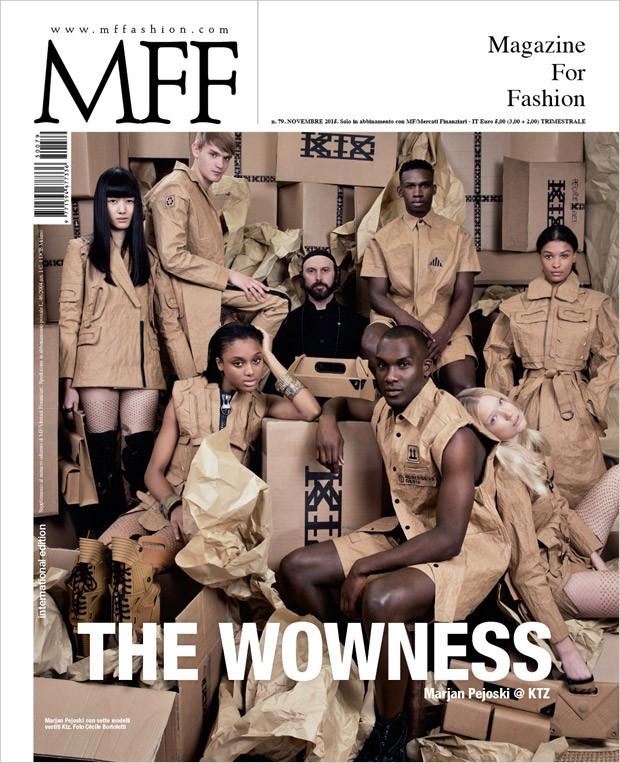 MFFMagazine