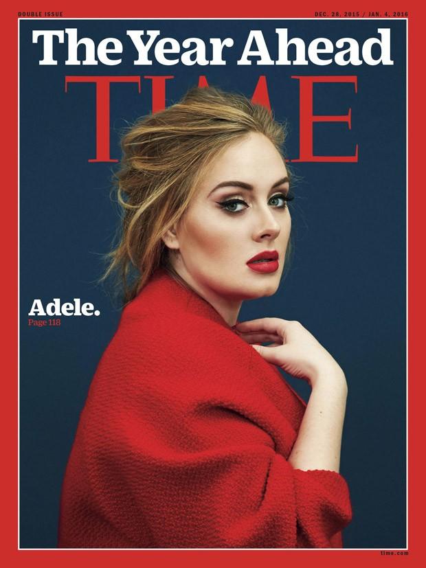 ADELE-TIME-Magazine-Erik-Madigan-Heck-01