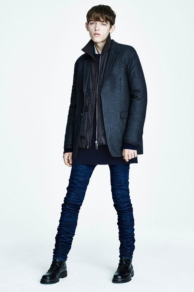 BLACK-MENS-(15)