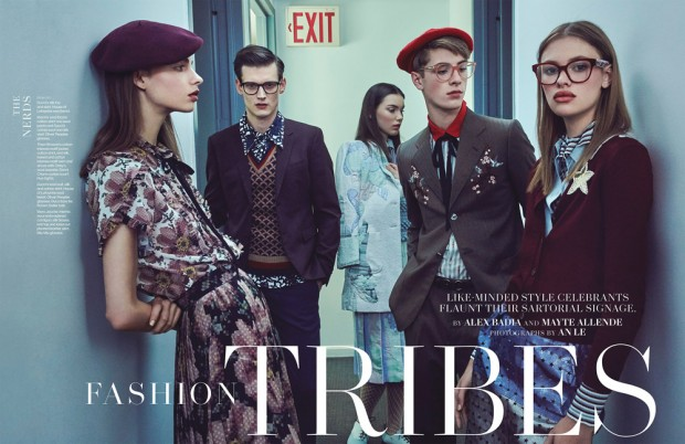 Fashion-Tribes-An-Le-WWD-Magazine-02
