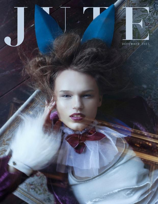 Jute-Magazine-Anastasia-Arsenic-01