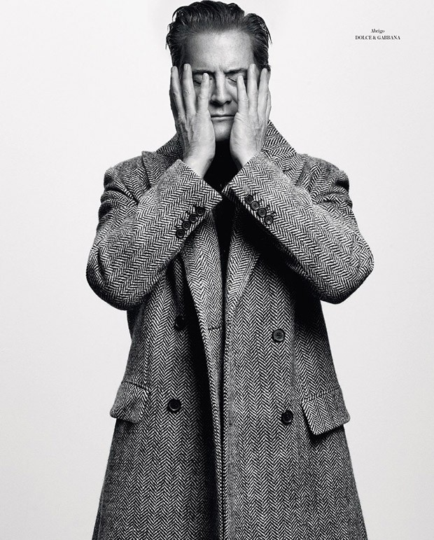 KyleMacLachlan