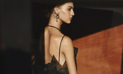 Vanessa Axente