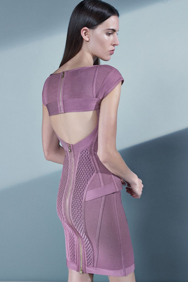 herve-leger-pre-fall-2016-lookbook-09