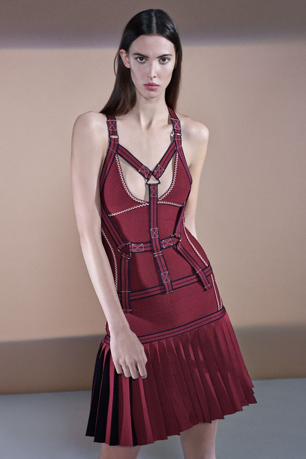 herve-leger-pre-fall-2016-lookbook-11