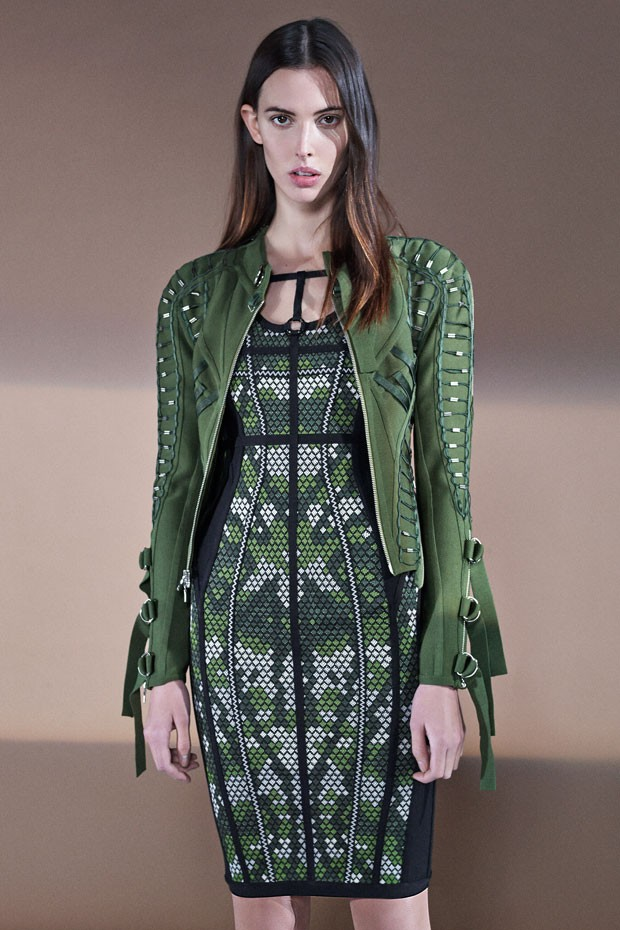 herve-leger-pre-fall-2016-lookbook-13