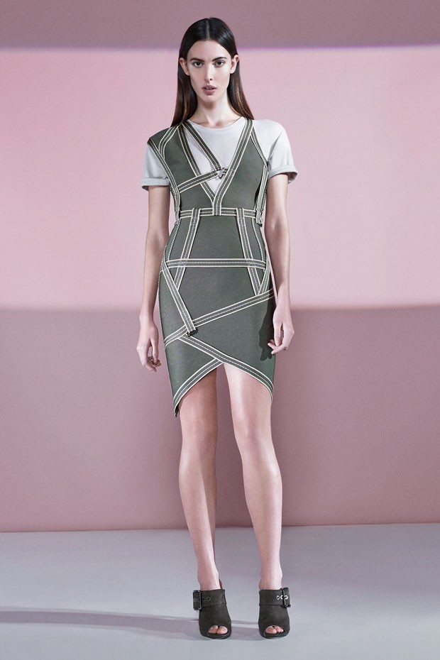 herve-leger-pre-fall-2016-lookbook-14