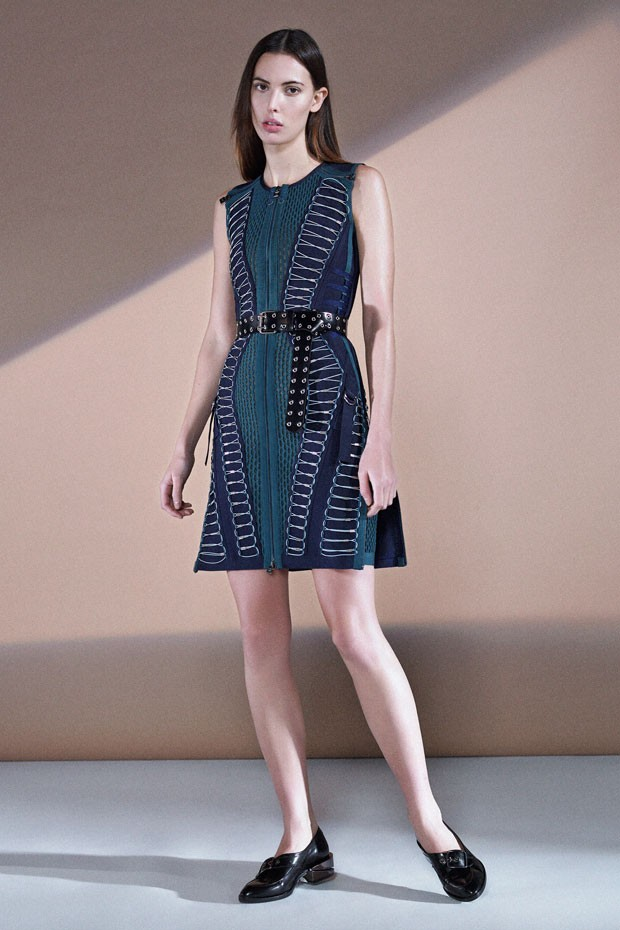 herve-leger-pre-fall-2016-lookbook-21