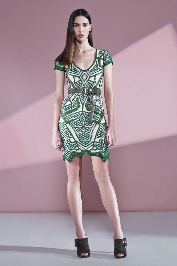 herve-leger-pre-fall-2016-lookbook-23
