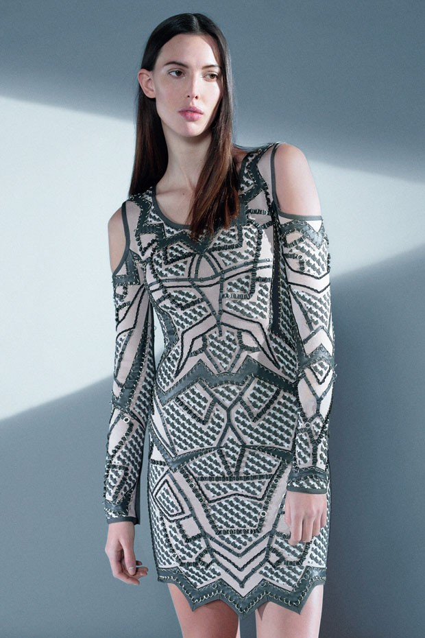 herve-leger-pre-fall-2016-lookbook-25
