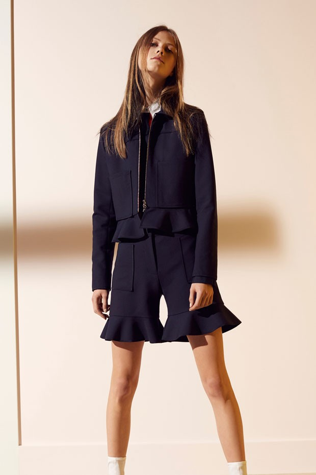 victoria-victoria-beckham-pre-fall-2016-lookbook-10
