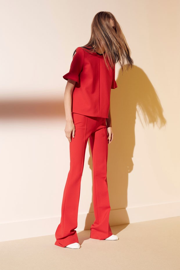 victoria-victoria-beckham-pre-fall-2016-lookbook-11