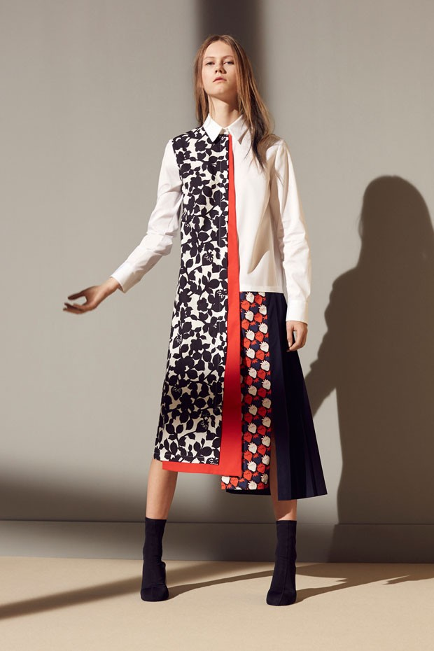 victoria-victoria-beckham-pre-fall-2016-lookbook-13