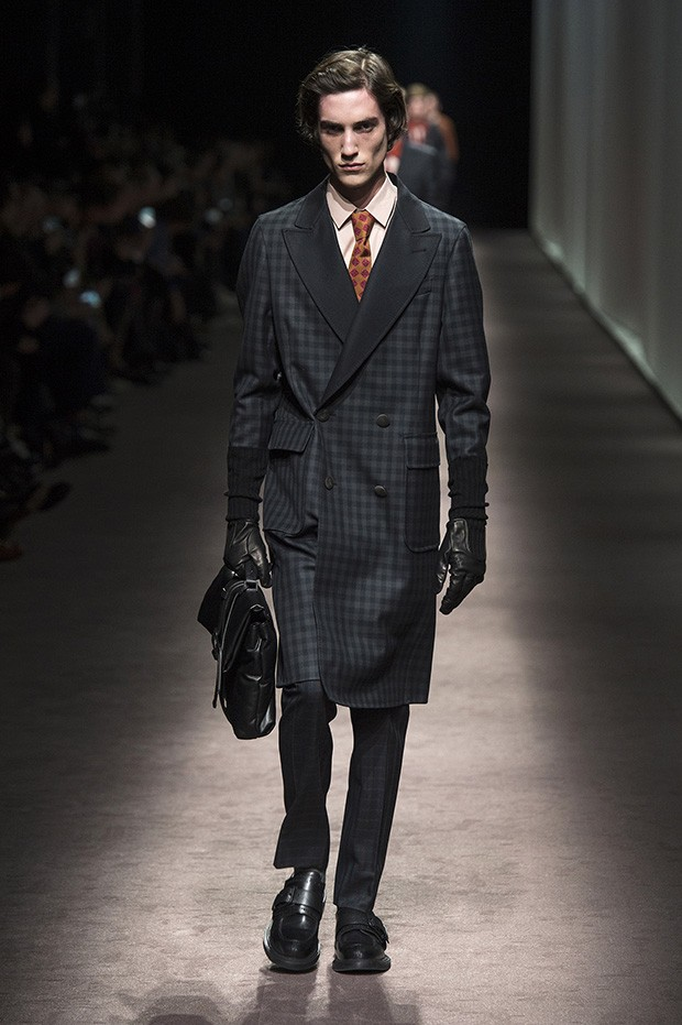 CanaliFW16_look_01