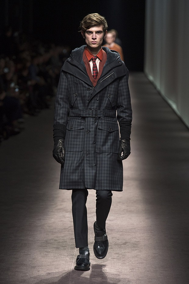 CanaliFW16_look_03