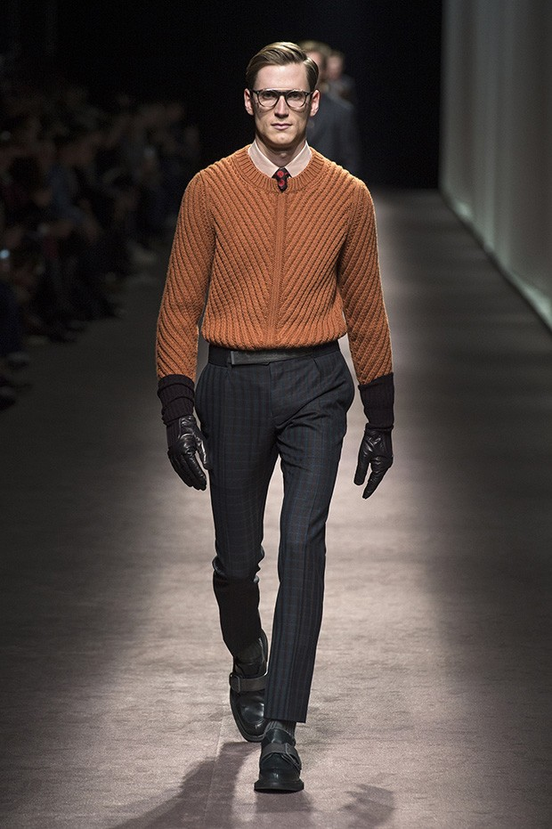 CanaliFW16_look_04