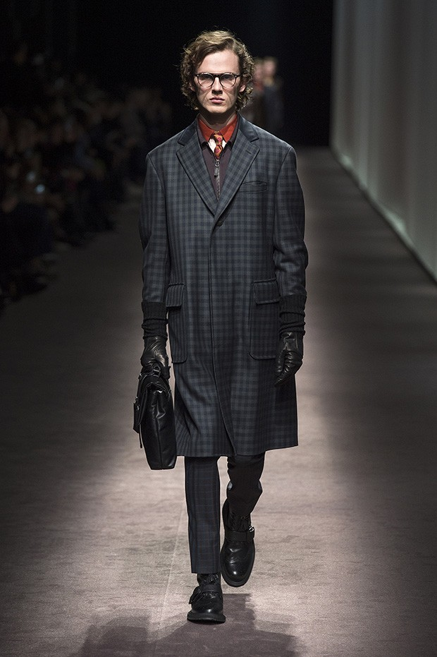 CanaliFW16_look_05