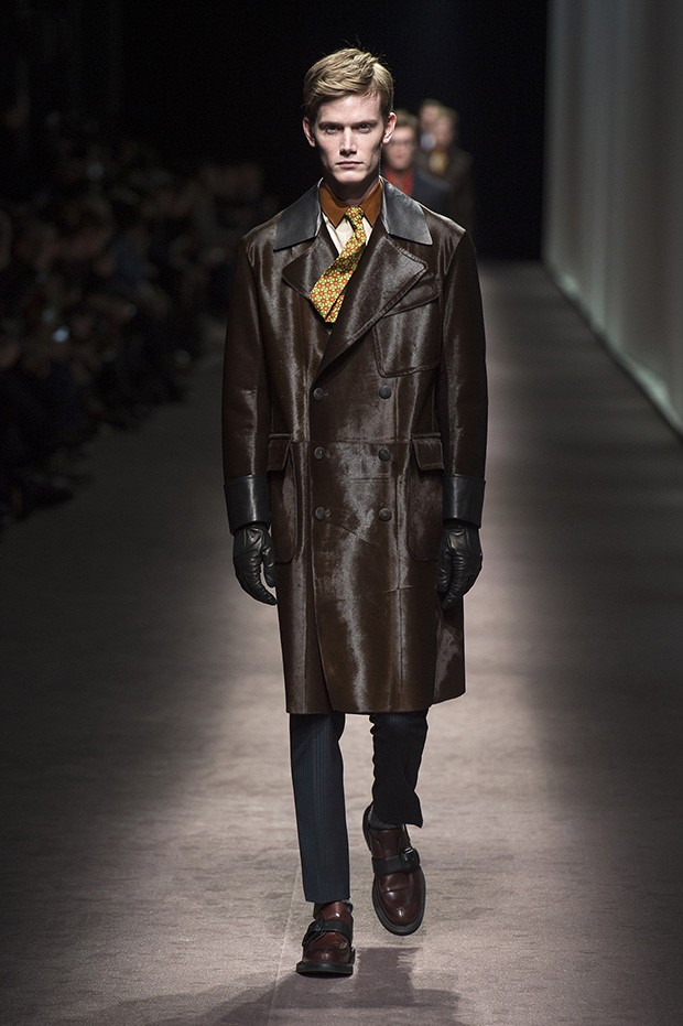 CanaliFW16_look_06