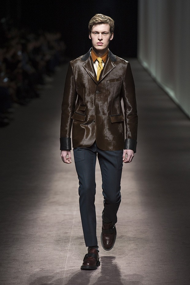 CanaliFW16_look_08