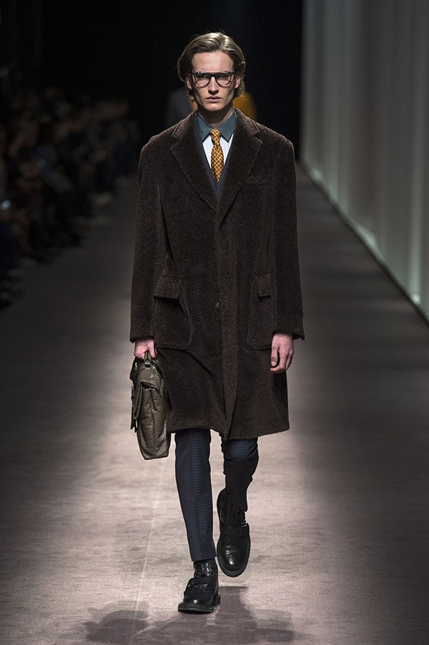 CanaliFW16_look_09