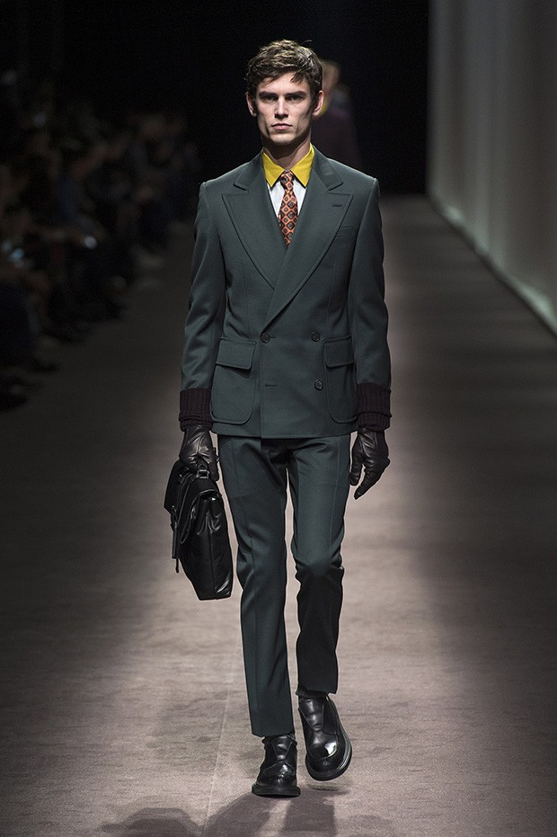 CanaliFW16_look_12