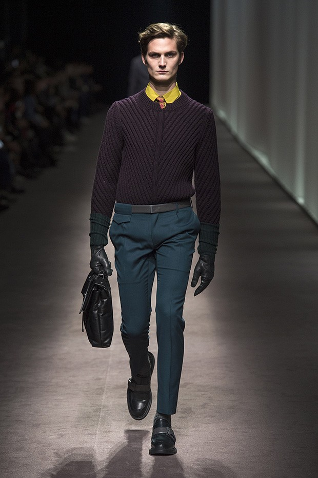 CanaliFW16_look_13