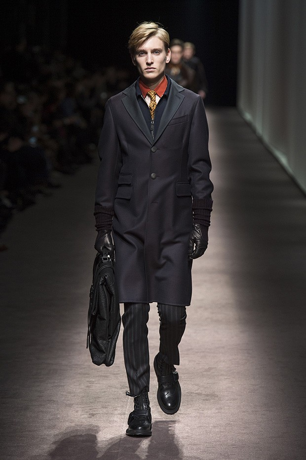 CanaliFW16_look_14
