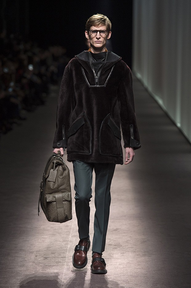 CanaliFW16_look_16
