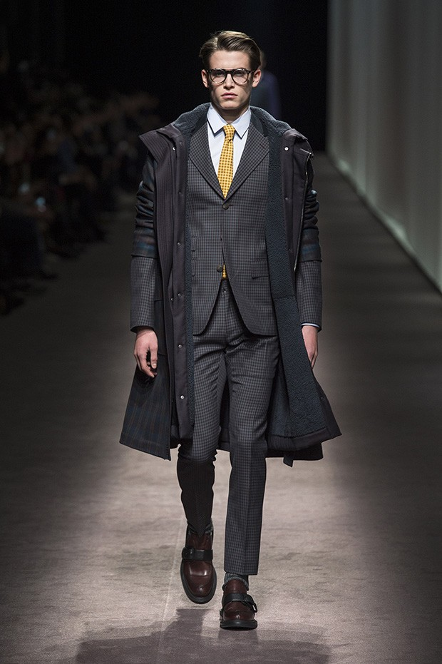 CanaliFW16_look_18