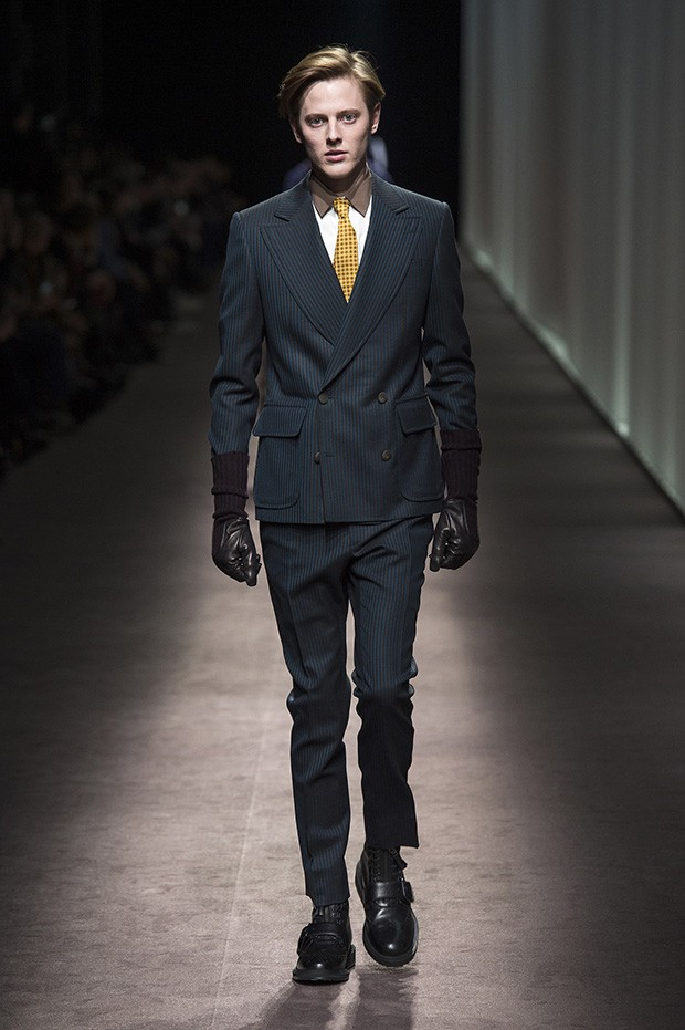 CanaliFW16_look_19