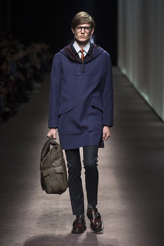 CanaliFW16_look_20