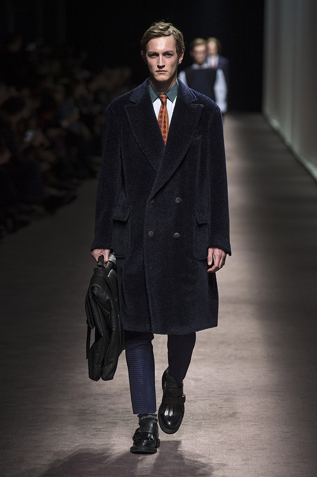 CanaliFW16_look_21