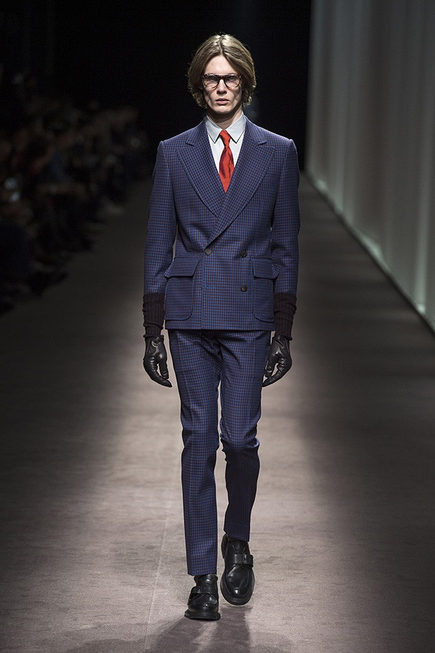 CanaliFW16_look_23