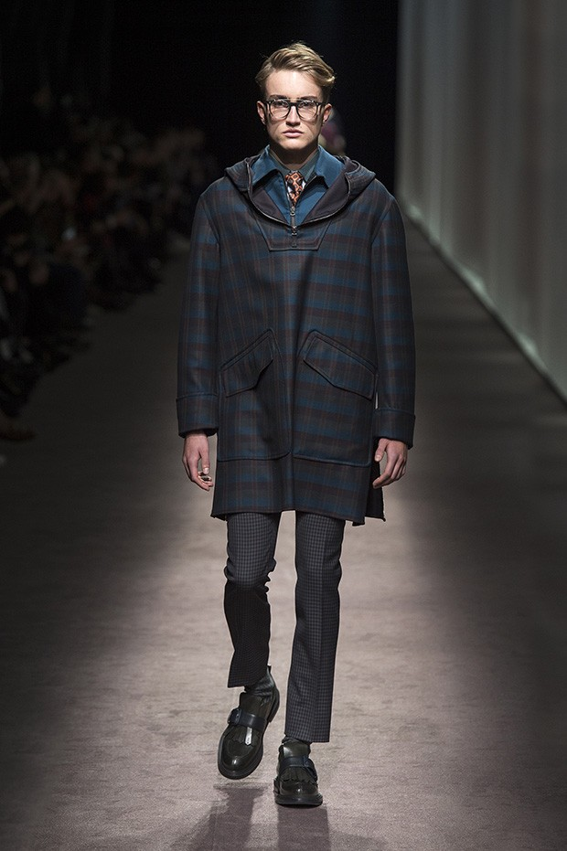 CanaliFW16_look_26