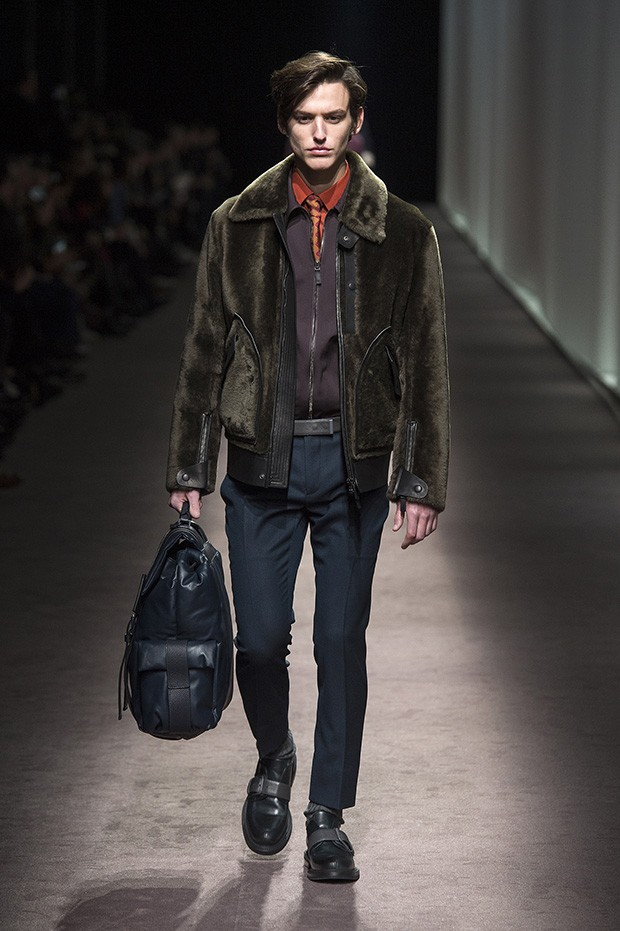 CanaliFW16_look_27