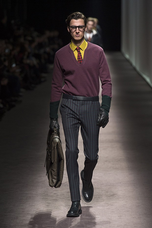 CanaliFW16_look_28