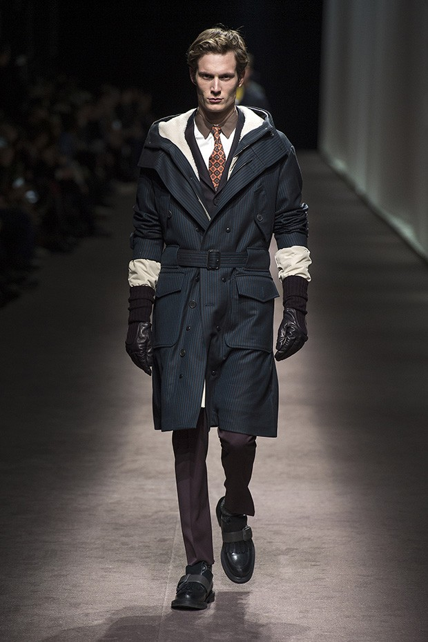 CanaliFW16_look_29