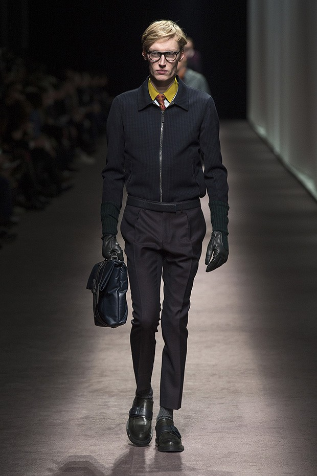 CanaliFW16_look_30