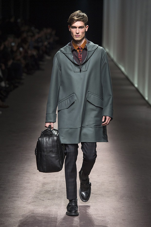 CanaliFW16_look_31