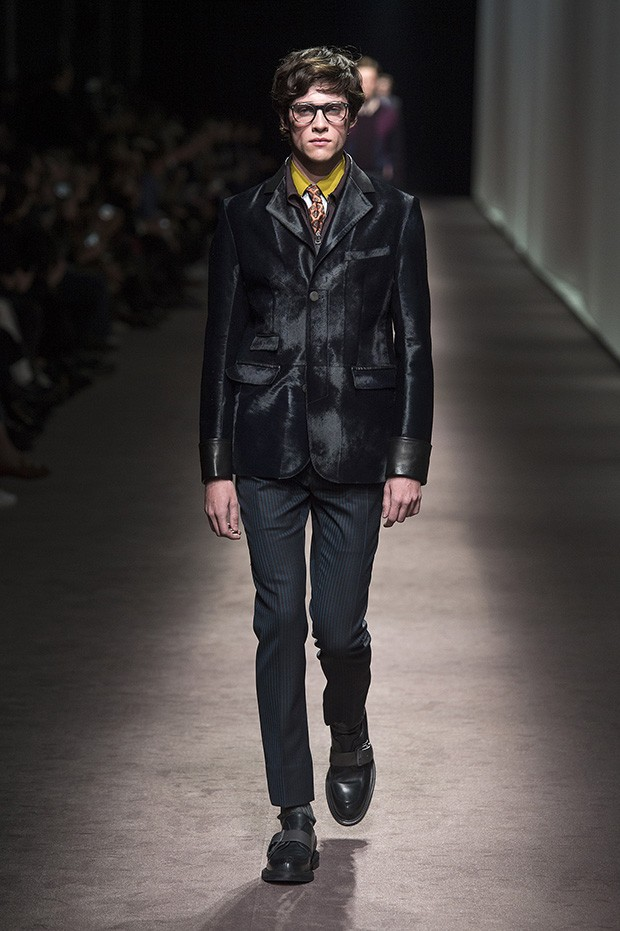 CanaliFW16_look_32