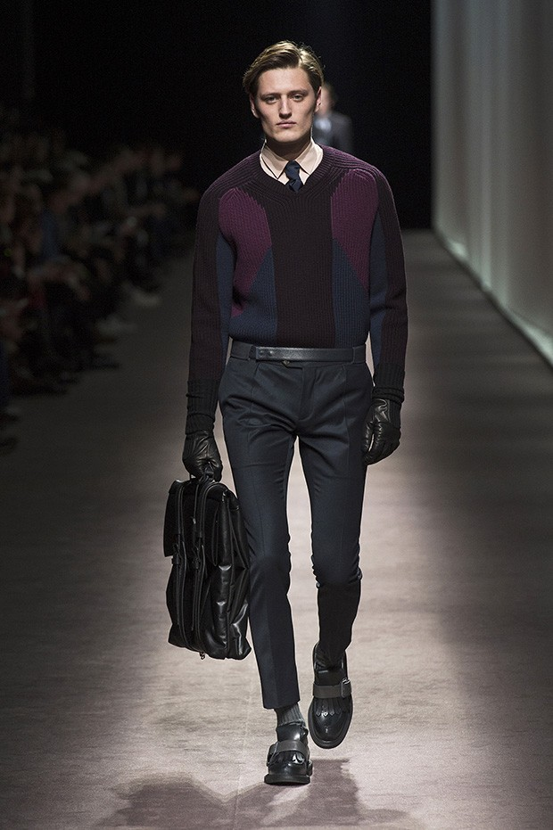 CanaliFW16_look_33