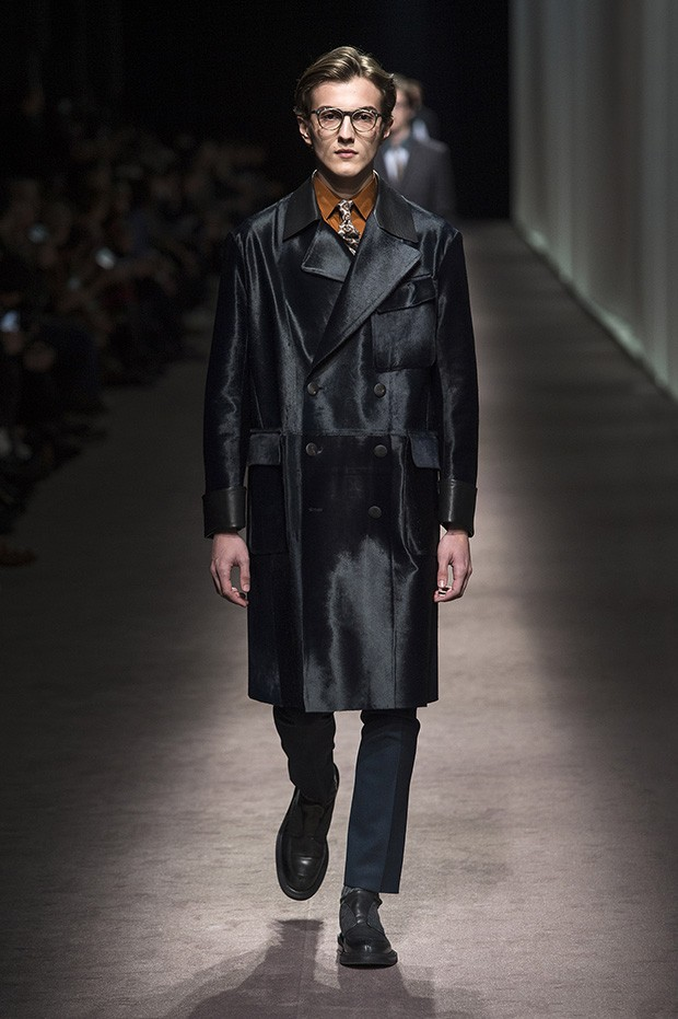 CanaliFW16_look_34
